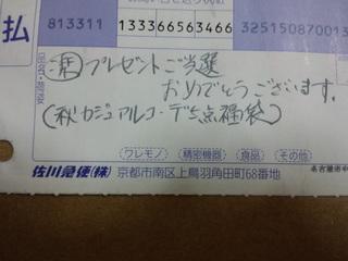 CA3F0080.JPG