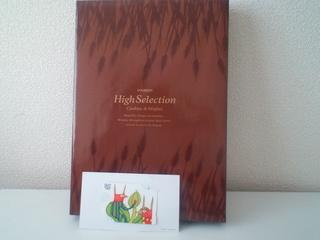 HI3G0001.JPG